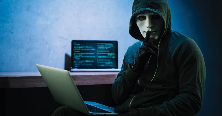 ทำอย่างไร? เมื่อ Social media ของคุณโดน Hack